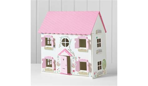 a dolls house character list george home wooden dolls house toys character george