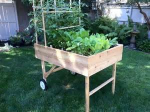 portable garden beds 17 best ideas about portable greenhouse on pinterest