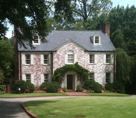 awesome garden homes for rent in birmingham al holding
