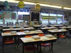 Nettling 5th Grade Social Studies Leslienettlingcom | 1000 images about classroom decorations themes and
