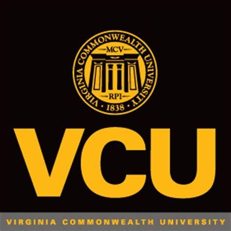 Virginia Commonwealth Mba Ranking by Virginia Commonwealth