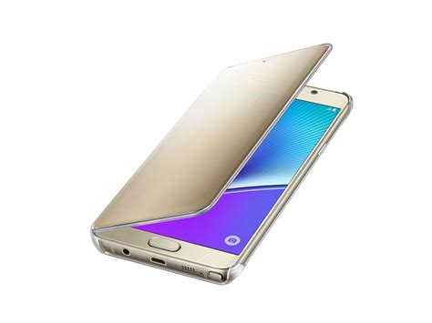Jelly Clear Transparant For Samsung Galaxy Note 3 Blue galaxy note5 sview flip cover mobile accessories ef zn920cfegus samsung us