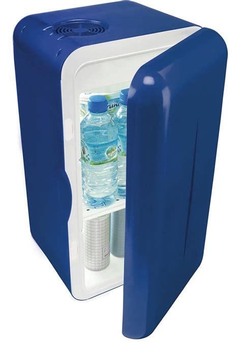 frigoriferi da ufficio frigorifero piccolo modelli di tante marche per frigo di