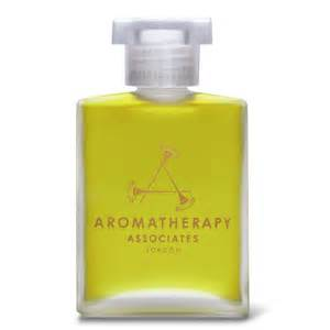 aromatherapy associates bath and shower oil aromatherapy associates support equilibrium bath amp shower