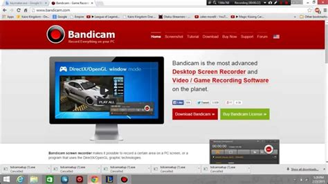 full version bandicam free download how to get bandicam for free full version youtube