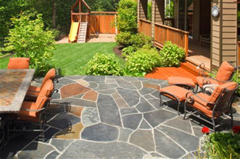 backyard grass alternatives landscape design ideas without grass