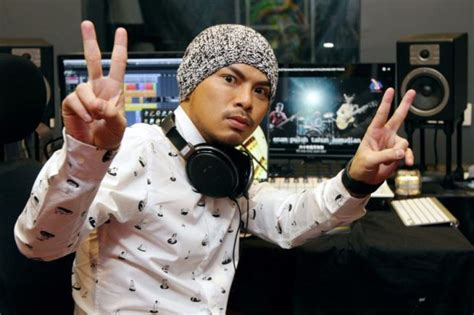 namewee new year song lyrics malaysian rapper namewee arrested controversial