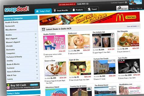 top 10 international online shopping sites