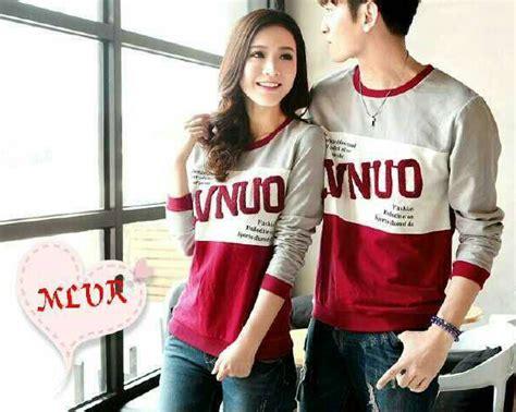 Baju Kaos Lengan Panjang Goldwing related to agen baju menerima reseller baju
