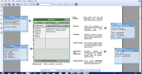 tutorial spss 16 bahasa indonesia pdf cara mudah mentranslate text pdf berbahasa inggris