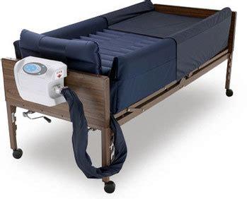 beds corona california american national manufacturing inc
