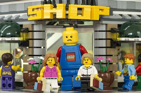adult size legos day 147 plus size clothing foolish lego