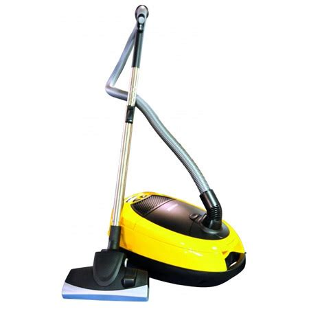 Vacuum Cleaner Indonesia penyedia vacuum cleaner krisbow instrument indonesia