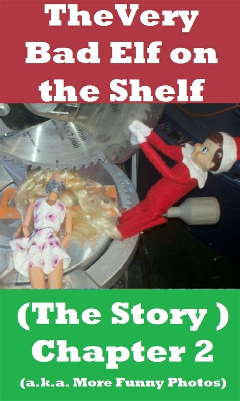 bad on the shelf stories bad on the shelf