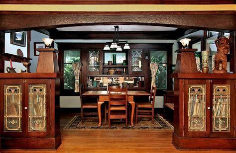craftsman bungalow  venice california oldhousescom