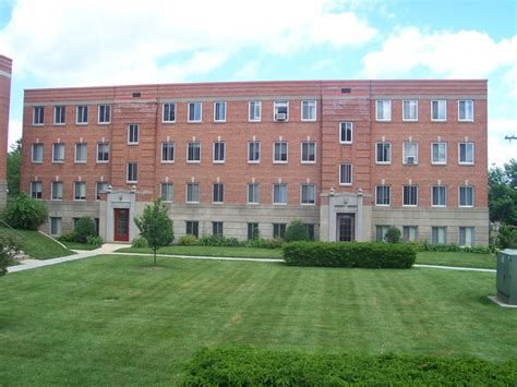 madison wi 1 bedroom apartments one bedroom apartments madison wi floor plans sets for