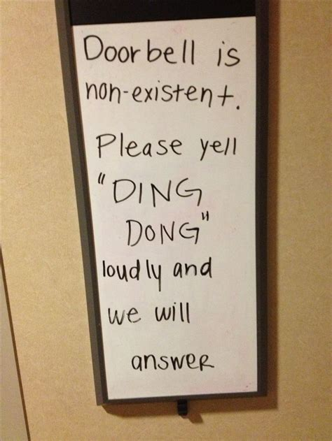 funny bedroom door signs 25 best ideas about dorm room signs on pinterest