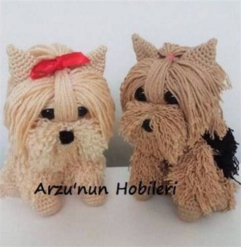 pattern making courses yorkshire best 25 yorkshire toy ideas on pinterest yorkshire