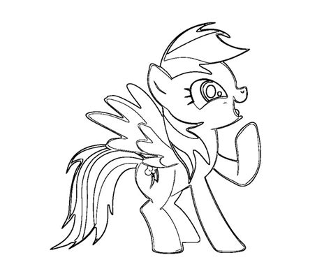 halloween coloring pages my little pony my little pony halloween coloring pages kids coloring