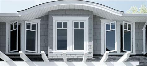 new house windows aluminum house new window grill design buy new window grill design window grill