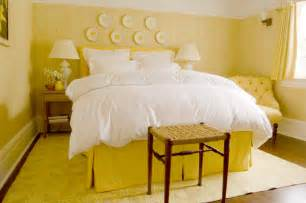 Yellow Bedroom Decorating Ideas Home Design Idea Bedroom Decorating Ideas Yellow Walls
