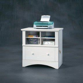 White Lateral File Cabinets White Lateral File Cabinets Foter