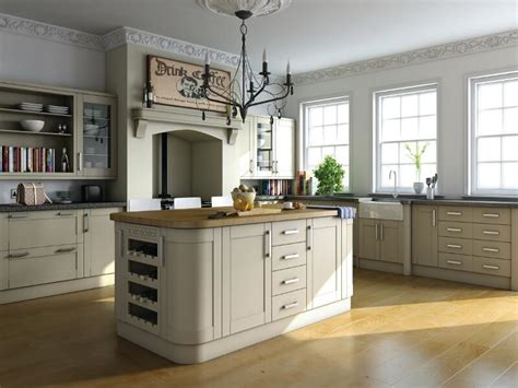 shaker kitchen designs ideas diy kitchens shaker style traditional kitchen in paintable vinyl