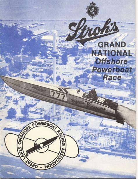 offshore boats craigslist rascal classic aluminum race boat on craigslist