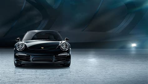 porsche singapore porsche 911 carrera black edition robb report singapore