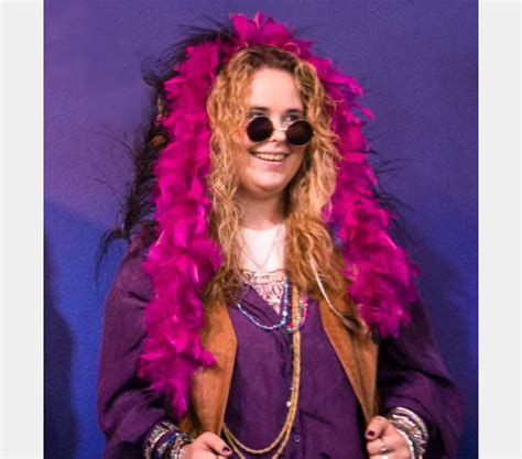 incredibly groovy hippie costumes costume pop