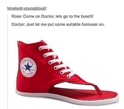 Meme Shoes - 75 best dcotor who memes images on pinterest doctor who