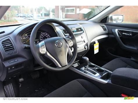 nissan altima interior 2013 nissan altima 2 5 s interior www imgkid com the