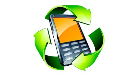 mobile phone recycling how mobile phone recycling works gethow