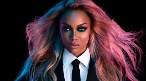 america s next top model tv series cast members vh1
