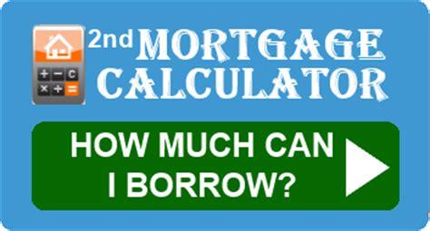 council house mortgage calculator mortgage approval ontario mortgage approval calculator