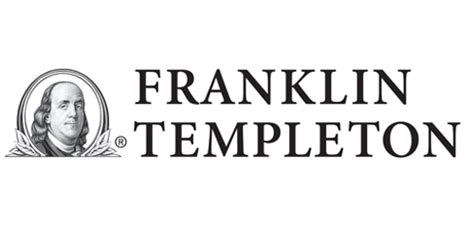 franklin templation franklin templeton berater news