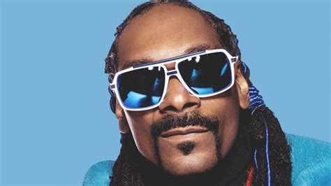 Snoop Dogg Criminal Record Snoop Dogg Joins Artists Advocacy Panel At Sxsw Conference