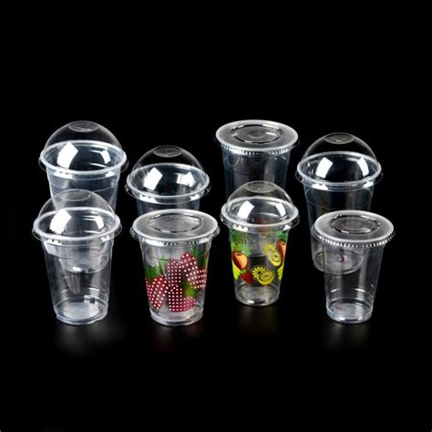 Cup Plastik Starindo 12oz 50pcs pet plastic cup plastic cup plastic cup buy plastic