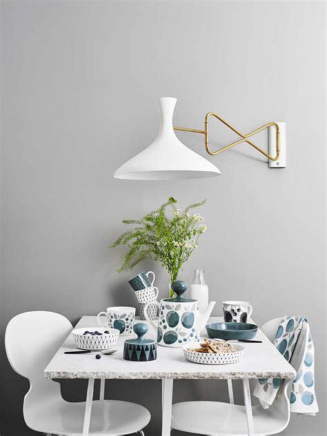 oggetti per la cucina stunning oggetti strani per la cucina photos home