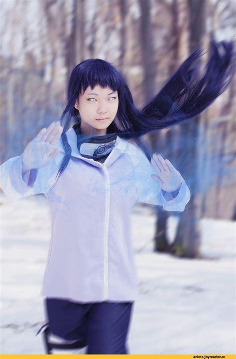tutorial naruto cosplay cosplay косплей cosplay кетсплей разное anime cosplay