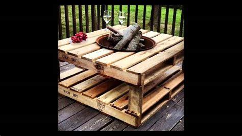 ideas para decorar casa y jardin 200 ideas de reciclaje con pallets para decorar casa y