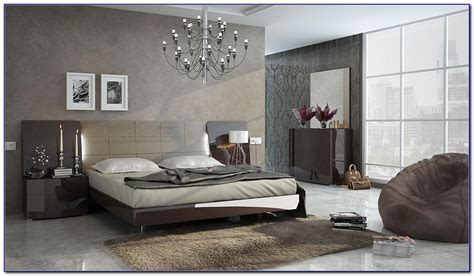 italian bedroom sets modern italian bedroom furniture sets bedroom home