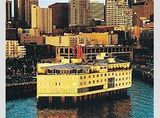 Seattle Waterfront Hotels - Downtown Seattle Waterfront Hotel Waterfront Hotels Seattle Wa
