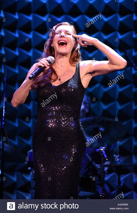 ute lemper wohnung new york ute lemper stock photos ute lemper stock images alamy
