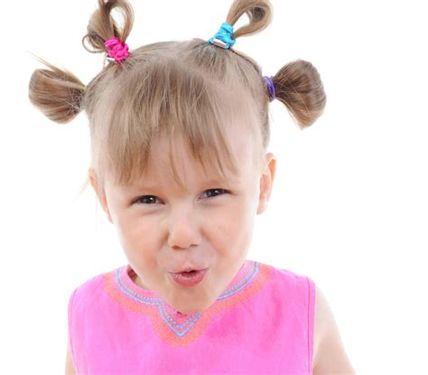 Hair Day wacky and hair day ideas your child will to sport