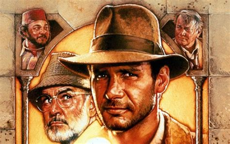 filme stream seiten indiana jones and the last crusade indiana jones and the last crusade learning from stoppard