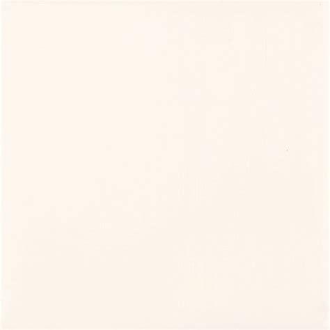 Kitchen Backsplash Paint avonite solids ivory countertop color capitol granite