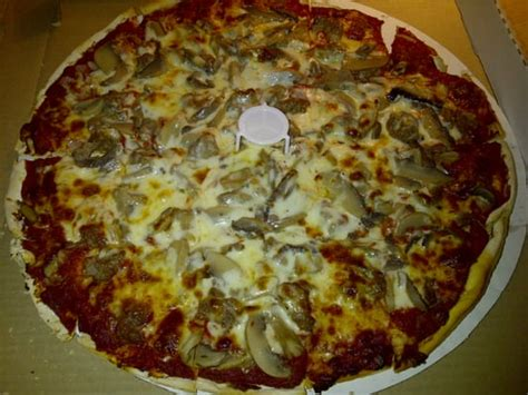 Needs Pizza | ned s pizza pizza southgate milwaukee wi reviews
