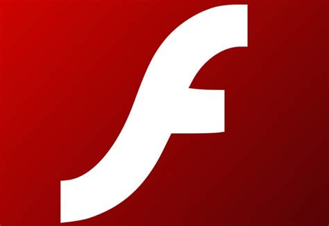 flash player what is adobe flash player computer business review