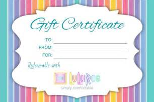 17 best ideas about gift certificates on pinterest gift certificate templates gift voucher